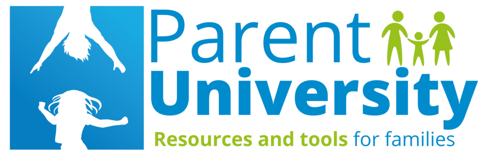 Parent University Course Offerings