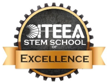 Salamanca HS named ITEEA STEM school of excellence