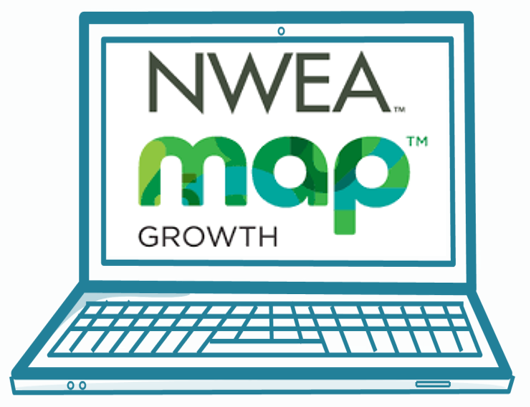 SCCSD to begin NWEA testing