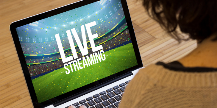 Watch LIVE Stream Athletics