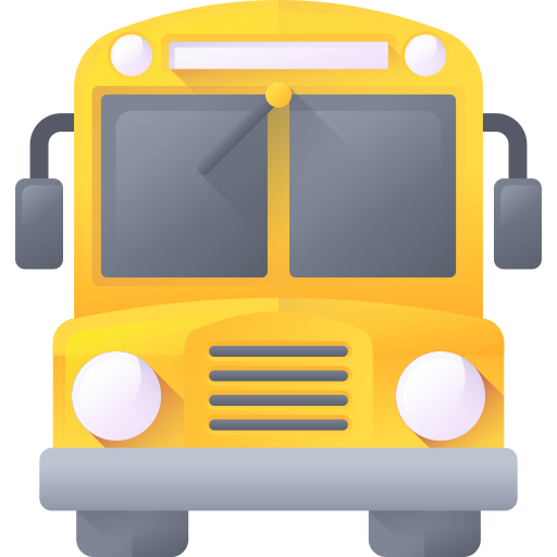 Enter Our Bus Safety Week Poster Contest